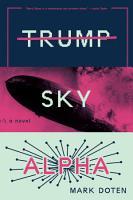 Trump Sky Alpha PDF