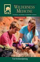 NOLS Wilderness Medicine PDF