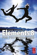 Adobe Photoshop Elements 8 for Photographers