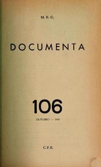 Documenta PDF