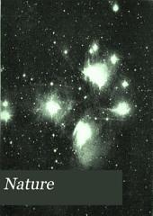Nature: Volume 52