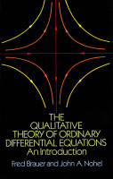 The Qualitative Theory of Ordinary Differential Equations PDF