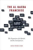 The Al Qaeda Franchise PDF