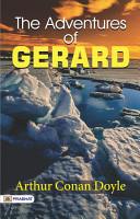 The Adventures of Gerard PDF