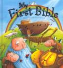 My First Bible PDF