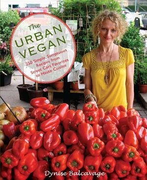 Urban Vegan