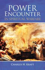 Power Encounter in Spiritual Warfare PDF