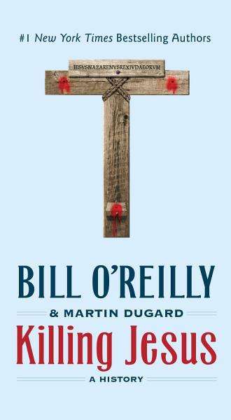 Download Killing Jesus Book