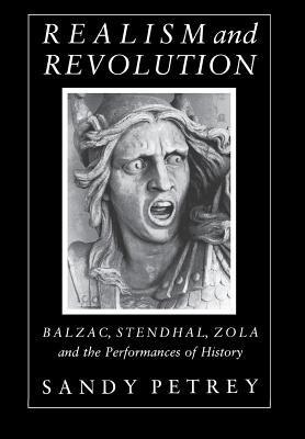 Realism and Revolution PDF