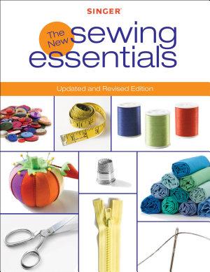 Singer New Sewing Essentials