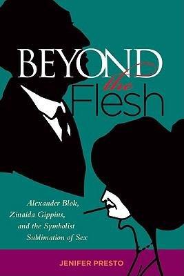Beyond the Flesh PDF