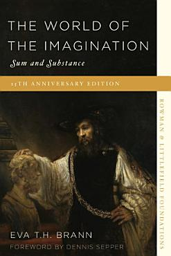 The World of the Imagination PDF