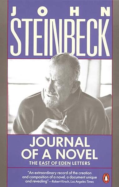 Download Journal of a Novel Book