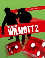 The Best of Wilmott 2 PDF