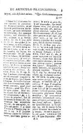 Fransisci Vigeri de praecipuis graecae dictionis idiotismis libellus
