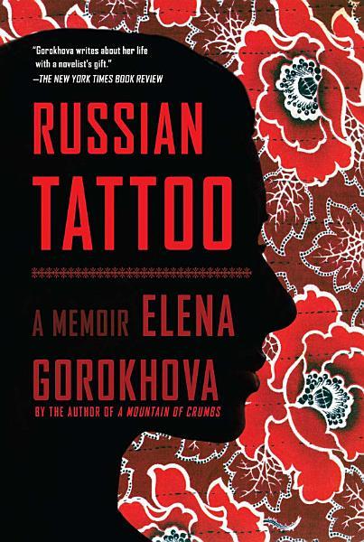 Download Russian Tattoo Book