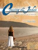 Crossing the Jordan PDF