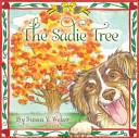 The Sadie Tree