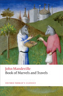The Book of Marvels and Travels