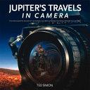 Jupiter's Travels in Camera