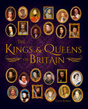 The Kings   Queens of Britain PDF