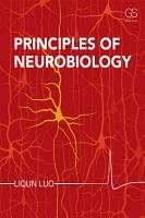 Principles of Neurobiology PDF