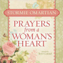 Prayers from a Woman s Heart PDF