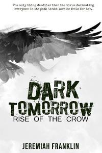 Dark Tomorrow Book