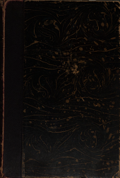 Die althochdeutschen Glossen: Bd. Alphabetisch geordnete Glossare. Adespota. Nachträge zu Bd. I-III. Handschriftenverzeichnis. 1898