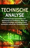 Technische Analyse PDF