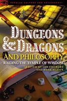 Dungeons and Dragons and Philosophy PDF