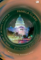 Extreme Exposure - Publisitas Sensasional