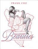 Ballpoint Beauties PDF