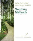 Teaching Methods Book PDF