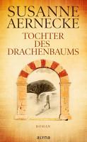 Tochter des Drachenbaums PDF