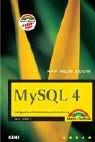 MySQL 4 PDF