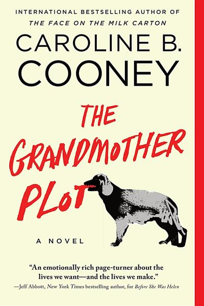 Download The Grandmother Plot Book