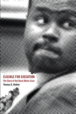 Eligible for Execution