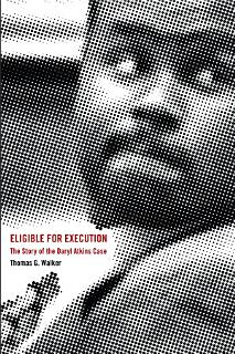 Eligible for Execution Book