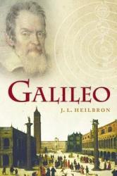 Galileo Book PDF