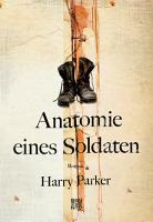 Anatomie eines Soldaten PDF