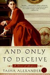 And Only To Deceive Book PDF