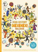 The Big History Timeline Wallbook