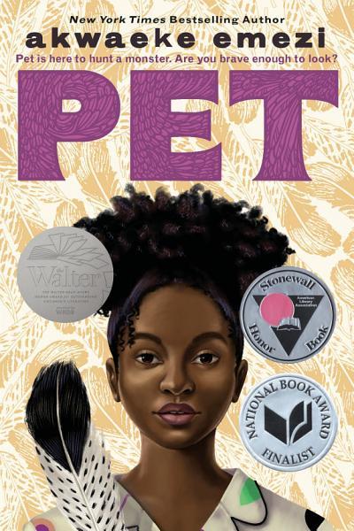 Download Pet Book