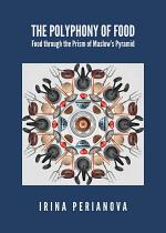 The Polyphony of Food