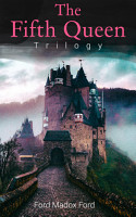 The Fifth Queen Trilogy PDF