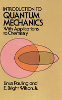 Introduction to Quantum Mechanics with Applications to Chemistry PDF