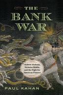 The Bank War PDF