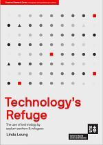 Technology's Refuge