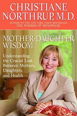 Mother daughter Wisdom